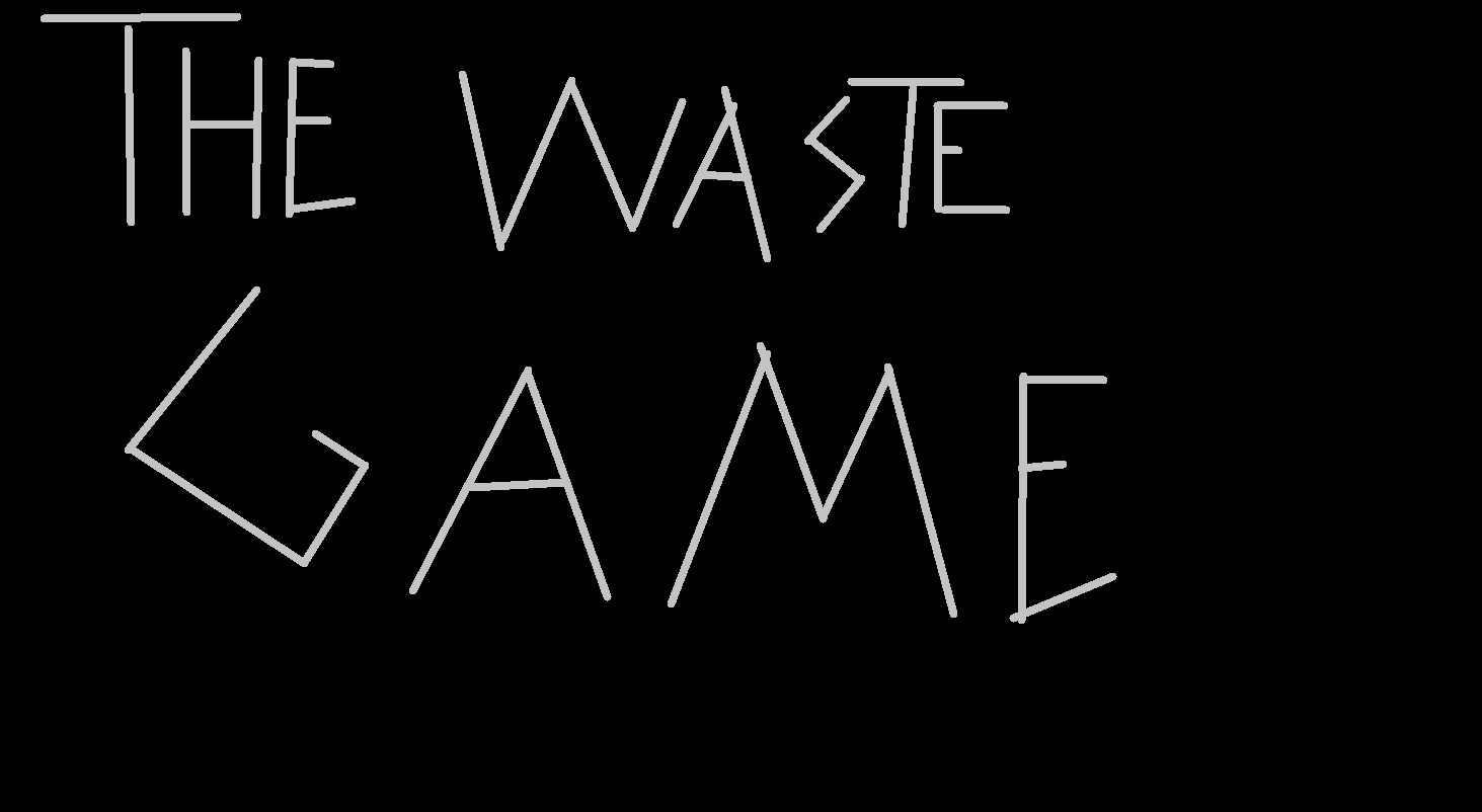 Play the waste 5 min of you life game
