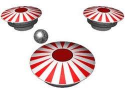 Play Kong Pinball! (TEST!)