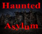 Play Haunted Asylum