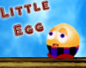 Play Humpty Dumpty Game