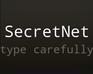 Play Secretnet