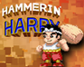 Play Hammerin' Harry