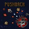 Play Pushback