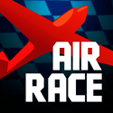 Play Air Race