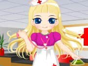 Play Sweet Little Nurse