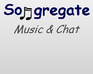 Play Songregate (Music & Chat)