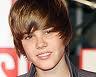 Play Kill Justin Bieber