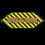 Play Hive-O-Tron