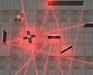 Play LaserTD