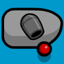 Icon 125x125.png?i10c=img