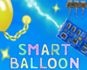 Play Smart Balloon