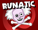 Play RUNATIC