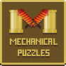 Play Mechanical Puzzles
