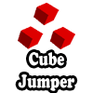 Play Cube Jumper