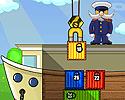 Play Ship Loader