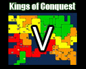 Play Kings of Conquest 5