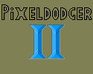 Play Pixeldodger II v2.1