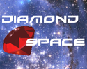 Play Diamond Space