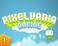 Play Pixelvania Racing