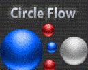 Play Circle Flow