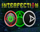Play Interfection