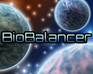 Play BioBalancer