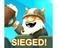 Play Sieged!