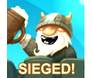 Play Sieged!