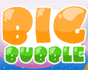 Play Big Bubble
