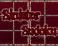 Play Sinister Sudoku