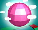 Play Pinkball 2