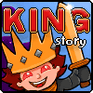 Play King Story