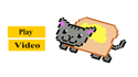 Play Nyan Cat