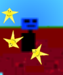 Play Platform Game V.1.3
