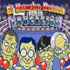 Play El Huacho Boxea Por La Educacion!