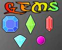 Play Gems