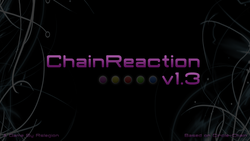 Play Chain Reaction