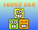Play Loony Box