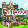 Play Fortrezza