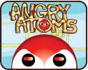 Play Angry Atoms