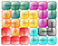 Play Block Master