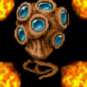 Play Angry Aliens: Ecology