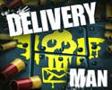 Play Delivery Man