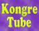 Play KongreTube