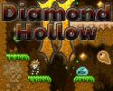Play Diamond Hollow II