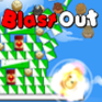 Play Blast Out