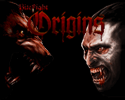 Play Bitefight Origins