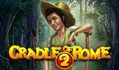 Play Cradle Of Rome 2