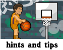 Play BasketBalls_Guide