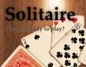 Play Pasjans/Solitaire